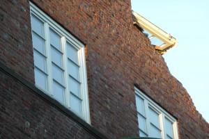 elisa sprossenfenster